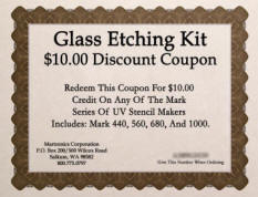 $10 Discount Coupon