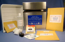 Mark 1000 Stencil Maker Kit